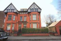 7 bedroom semi detached home in Long Lane, Garston...