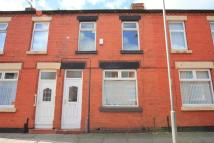 3 bed Terraced house for sale in Lincoln Street, Garston...
