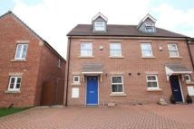 Grimsby Court Terraced property for sale