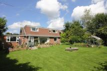 Detached Bungalow for sale in Baroncroft Road, Woolton...