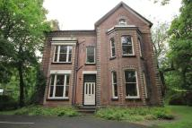 1 bed Flat for sale in St. Michaels Road...
