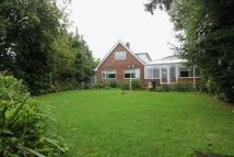 Detached Bungalow for sale in Quickswood Drive...