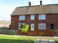 Terraced house for sale in Heathgate Avenue, Speke...