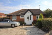 Detached Bungalow in Roxborough Walk, Woolton...