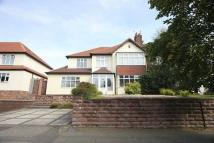 Mather Avenue semi detached property for sale
