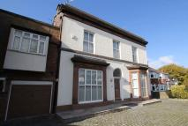 semi detached property for sale in Olive Lane, Wavertree...