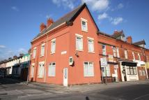 7 bedroom Terraced property for sale in St Marys Road, Garston...