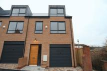 3 bedroom new property for sale in Rodick Street, Woolton...