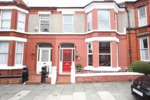 3 bedroom house for sale in Hillside Road...