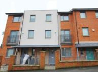 3 bed Terraced property in Admiral Street, Dingle...
