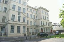 1 bedroom Apartment for sale in Croxteth Road...