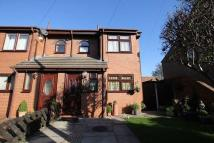 3 bedroom Terraced home for sale in Bridge Road...