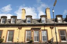 3 bedroom Apartment in Woolton Street, Woolton...