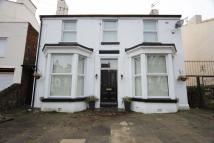 Detached house for sale in Prospect Vale, Fairfield...