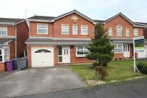4 bedroom Detached property in Nightingale Road...