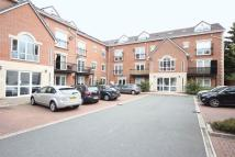 Flat for sale in Birkdale Court, Huyton...