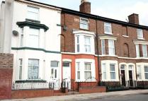 4 bed Terraced home for sale in Northumberland Street...