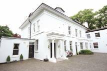2 bedroom Flat for sale in Green Lane, Calderstones...
