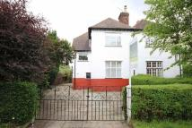 semi detached house for sale in Nook Rise...