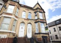 Terraced property for sale in Rocky Lane, Anfield...