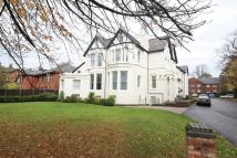 Flat in Croxteth Road, Liverpool...