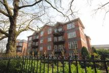 Flat for sale in Mossley Hill Drive...