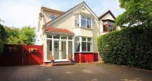 3 bed semi detached home for sale in Roby Road, Roby...