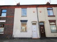 Terraced house for sale in Bridge Road...