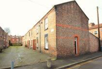 2 bedroom Terraced home for sale in Bridge Road...