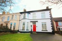 5 bedroom semi detached home for sale in Tynwald Hill...