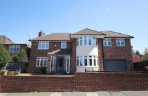 Detached house for sale in Dunsdon Road...
