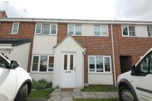 Terraced home in Kinsale Drive, Garston...