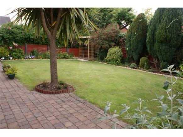 garden pic one