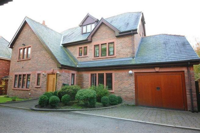 Right Move Liverpool Property For Sale