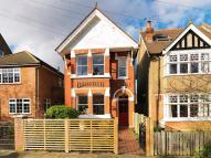 3 bed Detached home for sale in Hillbrow , New Malden ...