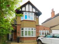 3 bed Detached home for sale in The Mount, New Malden...