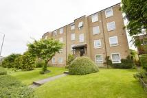 1 bed Ground Flat for sale in Woodcote Road...