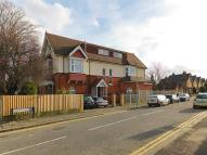 2 bed Flat in Egmont Road, Surbiton...