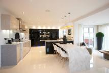 5 bedroom new development in The Villas, Lytham Quays