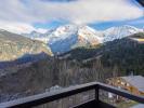 1 bed Flat in Rhone Alps, Haute-Savoie...