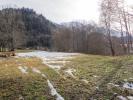 property for sale in St-Gervais-les-Bains, Haute-Savoie, Rhone Alps