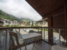 Flat for sale in Les Contamines-Montjoie...