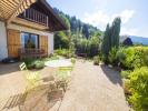 Chalet for sale in St-Gervais-les-Bains...