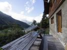 2 bedroom Chalet for sale in St-Gervais-les-Bains...