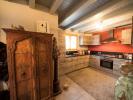 3 bed Chalet in Passy, Haute-Savoie...