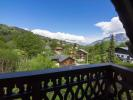 Duplex for sale in St-Gervais-les-Bains...