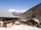 Chalet in Rhone Alps, Haute-Savoie...