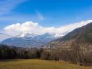 4 bed Chalet for sale in Rhone Alps, Haute-Savoie...