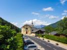 9 bedroom Chalet for sale in Rhone Alps, Haute-Savoie...