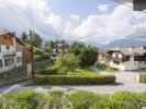1 bedroom Flat in Rhone Alps, Haute-Savoie...